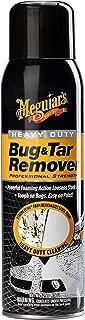 MEGUIAR'S G180515 Bug & Tar Remover