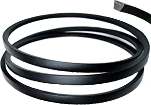 Best john deere l110 drive belt installation Reviews