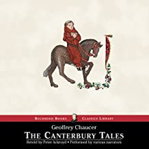 Best canterbury tales prologue translation Reviews