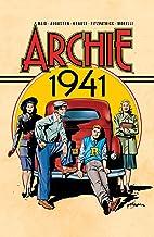 Archie: 1941