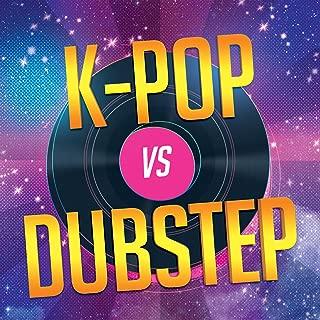 Shake It Out (K-Pop)
