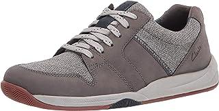 Clarks Langton Lace حذاء رياضي رجالي
