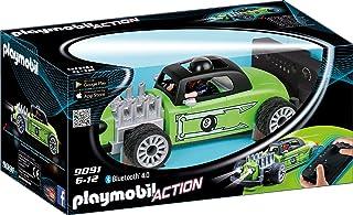 Playmobil 9091 – RC-Rock'n'Roll-Racer