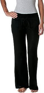 Love Tree Women's Linen Drawstring Pants