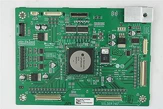 VIZIO P50HDTV10A CONTROL BOARD 6870QCC119A 6871QCH083A