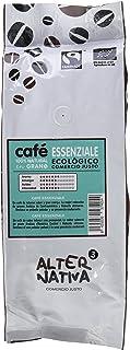 AlterNativa3 Café Esénciale En Grano Bio - 500 gr