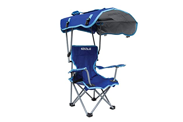 Awesome Best Canopy Chairs For Adults Amazon Com Camellatalisay Diy Chair Ideas Camellatalisaycom