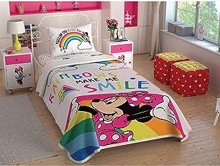 Amazon.es: TAC - Ropa de cama y almohadas / Textiles del ...
