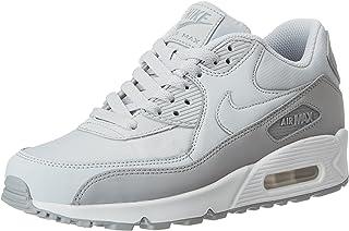 Nike Air Max 90 Essential amazon shoes grigio Da fitness