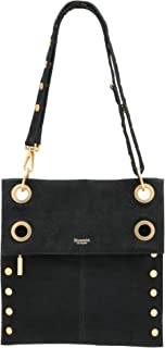 Best hammitt handbags on sale Reviews