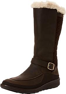 أحذية Merrell Tremblant Ezra Tall Polar WP للنساء