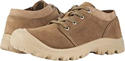 Keen - Grayson Oxford