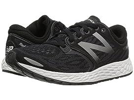 7c77a6258ef4 NikeZoom Winflo 3 49.99. MSRP   90.00. New Balance Fresh Foam Zante V3