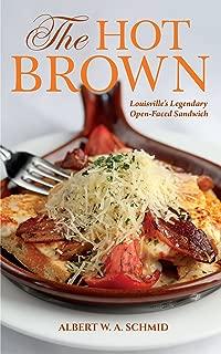 The Hot Brown: Louisville's Legendary Open-Faced Sandwich