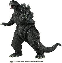 NECA Godzilla Classic Series 1 - '94 Godzilla - 12
