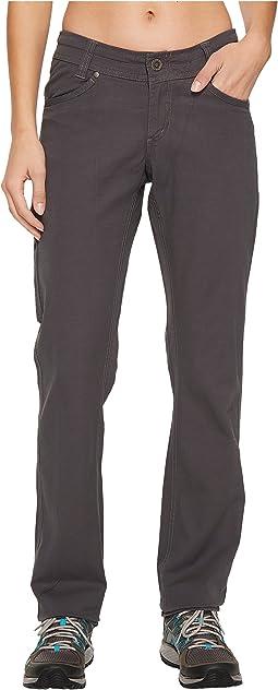 KUHL - Auslander Pants