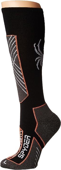 Sport Merino Socks