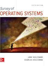 Best operating system survey Reviews
