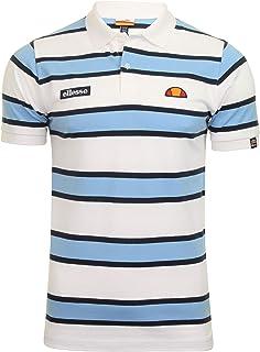 51042682 Amazon.co.uk: ellesse - Tops, T-Shirts & Shirts / Men: Clothing