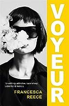 Voyeur: 'A Sizzling Summer Debut' Esquire