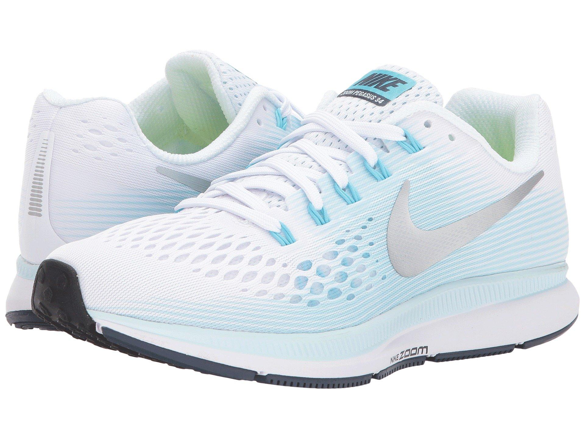 e6c0390548ff Nike Dunk Sb Momofuku Kyrie 5 Shoes