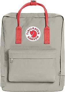 Best messenger backpacks for college Reviews