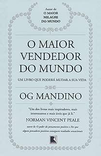 O Maior Vendedor do Mundo (Em Portugues do Brasil)