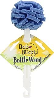 Baby Buddy Bottle Wand, Blue
