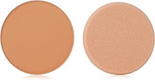Shiseido UV Protective Compact Refill SPF 36 Foundation Broad Spectrum, Light Ochre, 0.42 Ounce