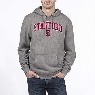 Best stanford hoodie grey Reviews
