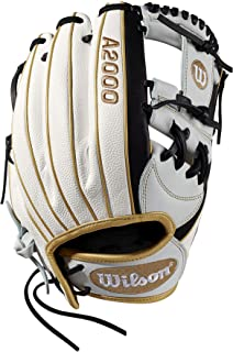 Best rawlings liberty fastpitch glove Reviews