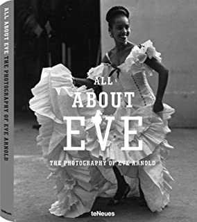Best eve arnold photography Reviews