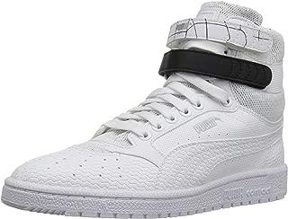 Women's Sky II HI SF Texture Wn's Basketball Shoe