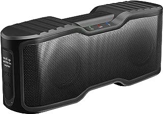 Best insignia portable wireless bluetooth speaker Reviews
