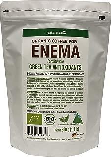 Best bulk green coffee Reviews