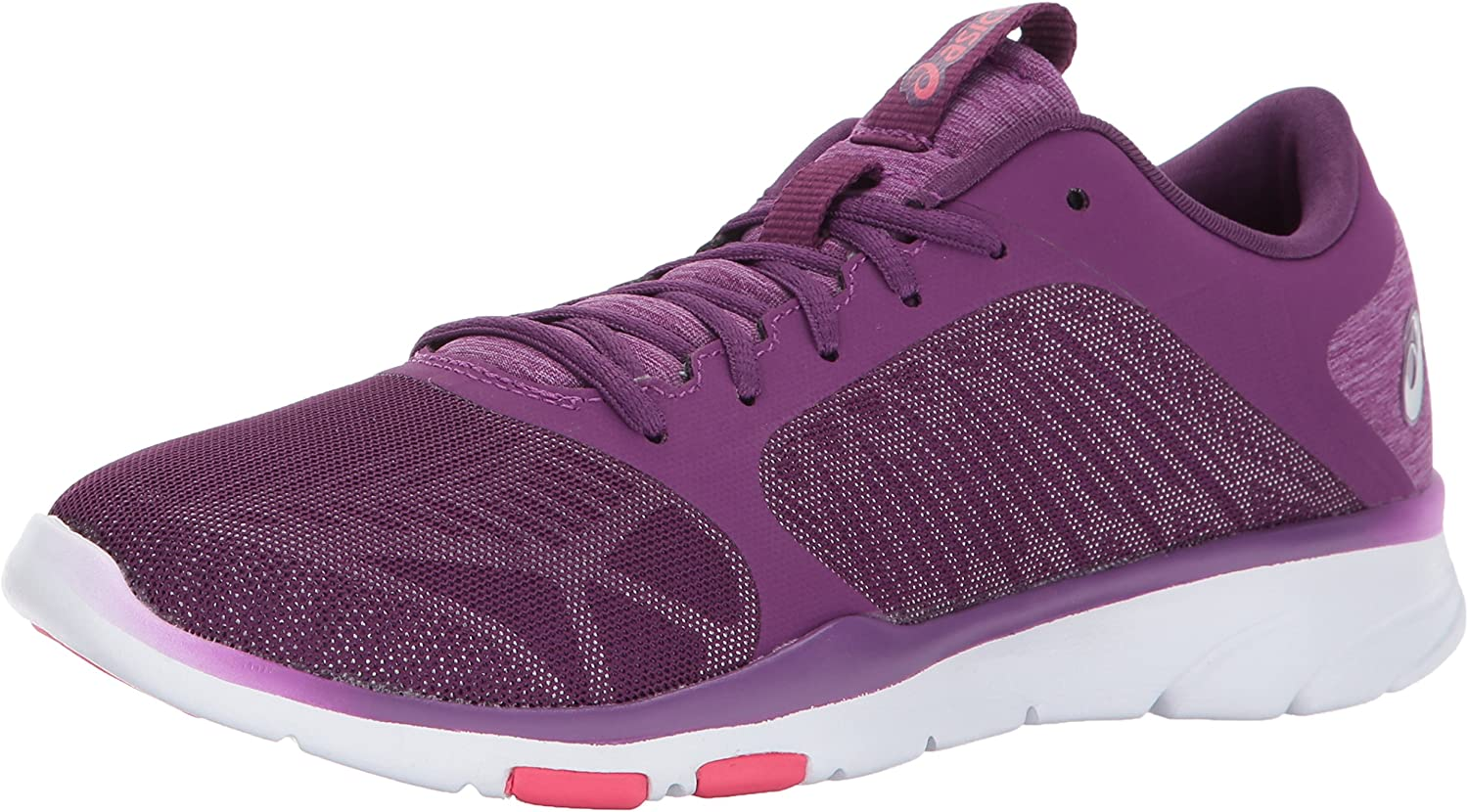 ASICS Womens Womens Gel-fit Tempo 3 Cross Trainer