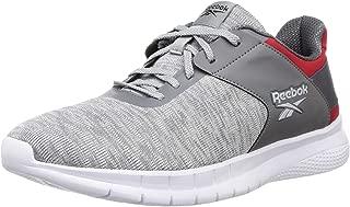 Reebok Men's Genesis Runner Lp Running Shoes