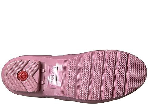 Back Hunter Gloss Boots Adjustable Rain Original 6ATKgZ