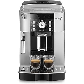 DE LONGHI Coperchio Contenitore Caffè in Grani per ECAM21 23 INTENSA MAGNIFICA