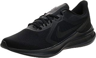 حذاء الركض على الطرقات نايك داون شيفتر 10 من نايك للرجال