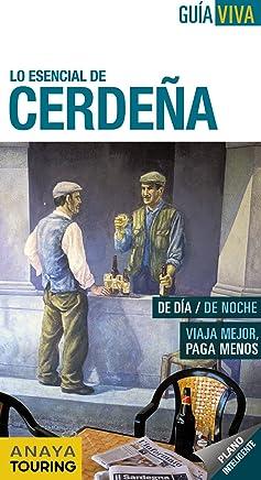 Lo esencial de Cerdena / Essential Sardinia