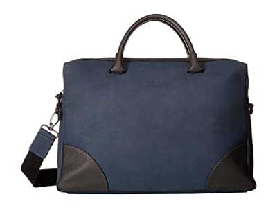 Ted Baker Dayof (Blue) Bags