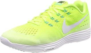 Lunartempo ZapatosZapatos Y Amazon esNike Complementos wOPk80n