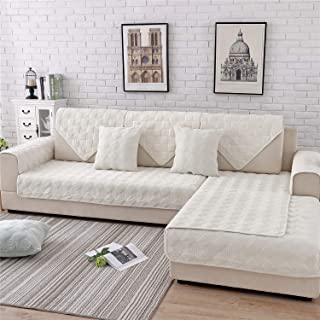 Prime Amazon Com White Leather Slipcovers Home Decor Home Ibusinesslaw Wood Chair Design Ideas Ibusinesslaworg