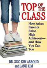 Best top of the class book Reviews