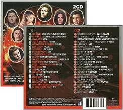 Hits 2 0 1 6 (Compilation CD, 44 Tracks)