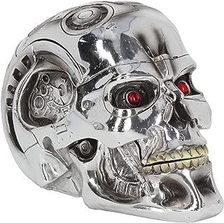 terminator model kit