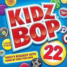 Best drive by kidz bop Reviews