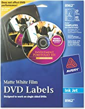 the heat dvd label