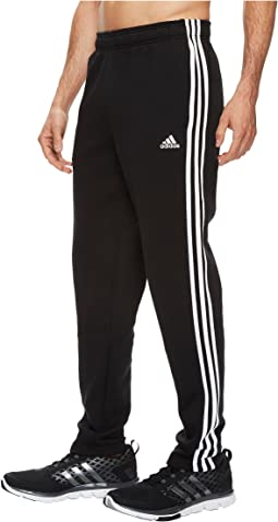 89cf1b3c9 126. adidas. Essentials 3S Tapered Fleece Pants